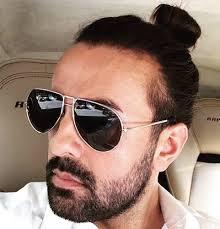 regular hairstyle mens man bun and top knot hairstyles faq guide man bun hairstyle