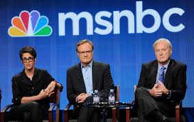 msnbc lawrence o donnell desks i want my progressive tv what if msnbc dumps the left the nation