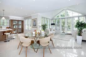 home decor wichita ks designers home gallery wichita ks home decor design pinterest