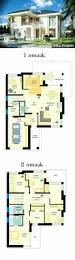 32 best iraqi planning images on pinterest small houses