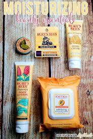 Burt S Bees Baby Wash by Best 25 Burts Bees Ideas On Pinterest Tinted Lip Balm Burt U0027s