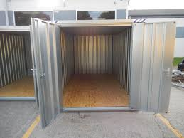 Moving Pod Rent A Storage Container With Doors In Iowa City U0026 Cedar Rapids Ia