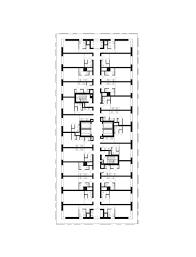beirut terraces by herzog u0026 de meuron beirut architecture and