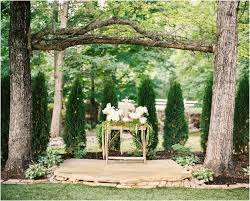 wedding venues in knoxville tn 26 best barn wedding venues near knoxville tn images on