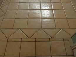 Tile Floor Scrubbing Machine America U0027s Tile Grout Color Sealing Company
