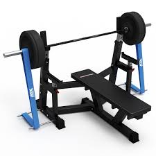 Weightlifting Bench Barbarian Commercial Bench Press Bb 9061 Solid Safe Sam U0027s