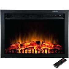 electric fireplace tv stand with bluetooth entertainment center