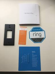 review ring video doorbell pro a powerful smart home device