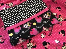 minnie mouse photo album 1857 album quilt blocks 32 33 34 35 sentimental stitches