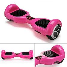 hooverboard amazon black friday 35 best hoverboards images on pinterest scooters birthday gifts