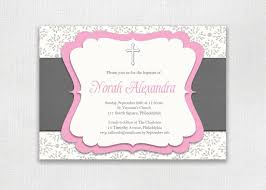 Baptism Card Invitation Baptism Invitation Cards Baptism Invitation Cards For Twins