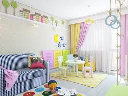 wall kids room boys decor home website as wells childrens