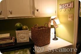 paint colors in our home 320 sycamore