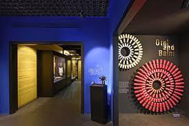 Interior Design Companies In Mumbai Somaya U0026 Kalappa Consultants Architecture Interiors Planning