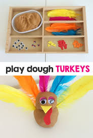 toddler thanksgiving activities 553 best thanksgiving images on pinterest thanksgiving crafts