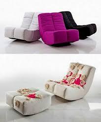 15 rocking chair designs contemporary furniture design ideas
