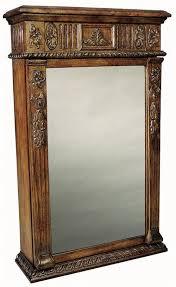 Bathroom Medicine Cabinet Mirror by 46 Best Medicine Cabinets Images On Pinterest Medicine Cabinets