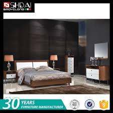 bedroom set china furniture factory bedroom set china furniture