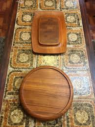 Wood For Furniture Remnant