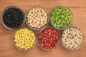 legumes cuisine cooking 101 the lowdown on legumes