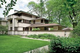 frank lloyd wright why frank lloyd wright homes sell for less than you d expect