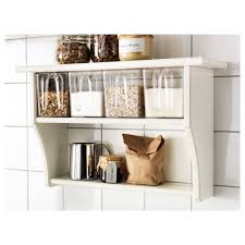 stenstorp wall shelf with drawers ikea