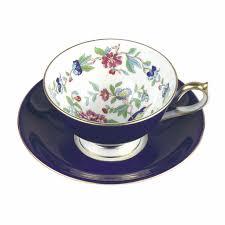 295 best aynsley fine bone china images on pinterest tea time