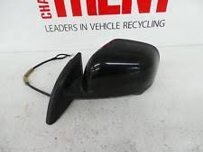 nissan wing mirror in vehicle parts u0026 accessories ebay