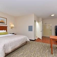 Comfort Suites Athens Georgia Candlewood Suites Athens 15 Photos Venues U0026 Event Spaces 156