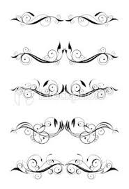 small tribal tattoos tribal tattoos also available in high