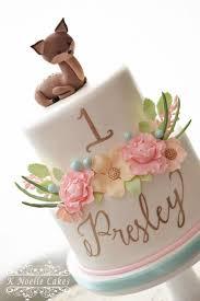 2328 best cakes u0026 things images on pinterest petit fours cake