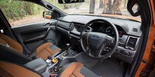 ford ranger wildtrak spec ford uk 2016 ford ranger wildtrak review caradvice