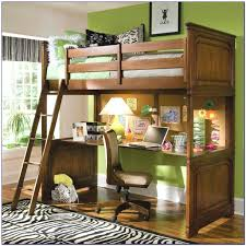 loft bed frame queen smartwedding co