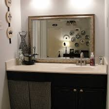 bathroom cabinet paint color ideas paint color ideas for bathroom vanity bathroom vanity colors and