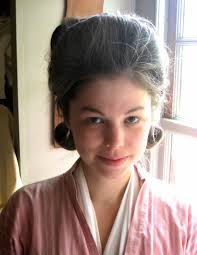hair style fashion for fat ladies two nerdy history girls the truth about the big hair of the 1770s