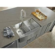 Cool Kitchen Sinks Unique Sink But Cool Kitchen Sink Design Ideas Unique
