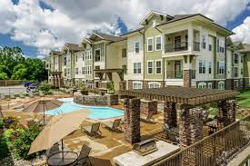 1 Bedroom Apartments Lexington Ky 100 Best Apartments In Lexington Ky With Pictures