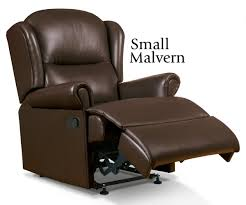 electric reclining chairs modern chairs design