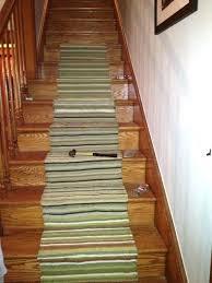 Modern Rug Runners For Hallways Rug Runners For Kitchen Hallway Runner Carpet Sisal Stair Runner