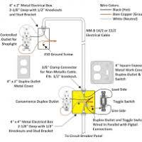 ktm wiring colours page 2 yondo tech