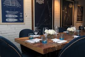 amusing private dining rooms toronto on home interior design