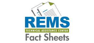 rems ta center website