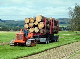 413 best crawler tractors images on pinterest heavy equipment