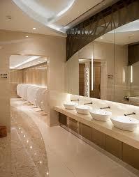 public bathroom designs toil2 modern mall restrooms designs