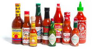 best tasting hot sauce taste test the best hot sauce for bloody marys huffpost