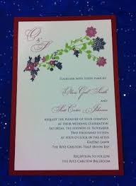 carlton wedding invitations calligraphy wedding invitations wedding envelopes designed