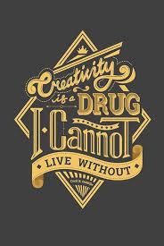 inspirational design quotes creative market