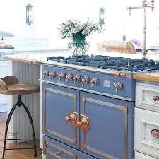 copper kitchen cabinet hardware copper cabinet hardware 3 installed copper kitchen cabinet hardware