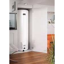 chauffe eau cuisine chauffe eau electrique sauter chauffe eau sauter 100l opéra cesson
