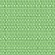 free pattern background powerpoint backgrounds for free